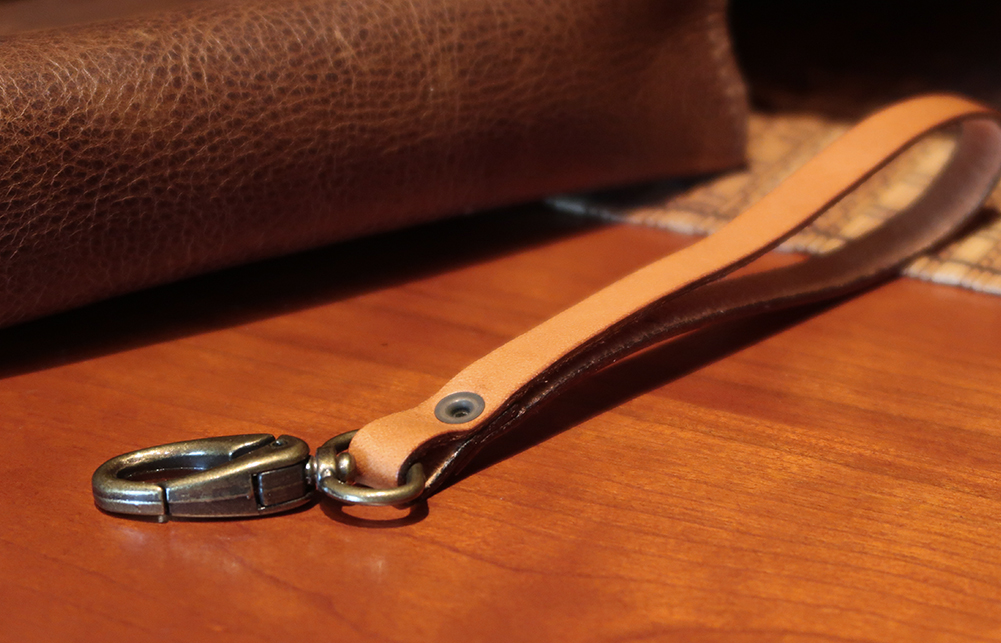 Musleather